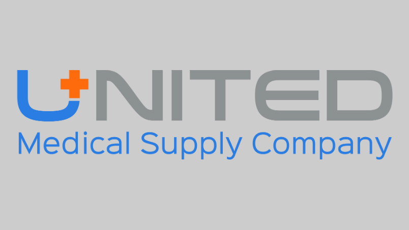 buy online b9629 c9f62 United Med Supply Company